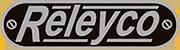 Pulverizadores autopropulsados y pulverizadores de arrastre – RELEYCO SRL